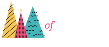 Grundy County Festival of Trees